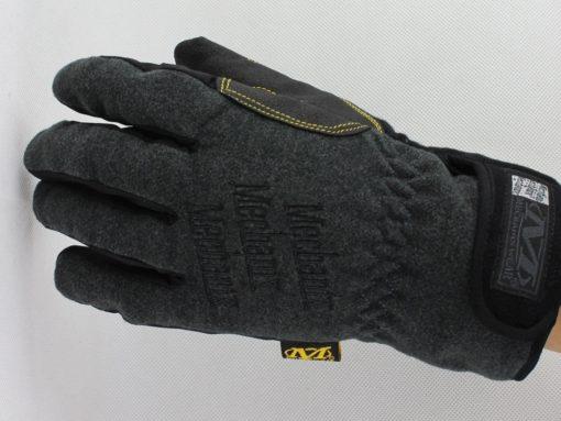Găng tay chống lạnh Mechanix