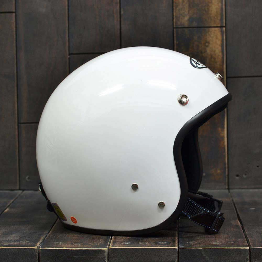 Mũ bảo hiểm andes 3/4 giá rẻ