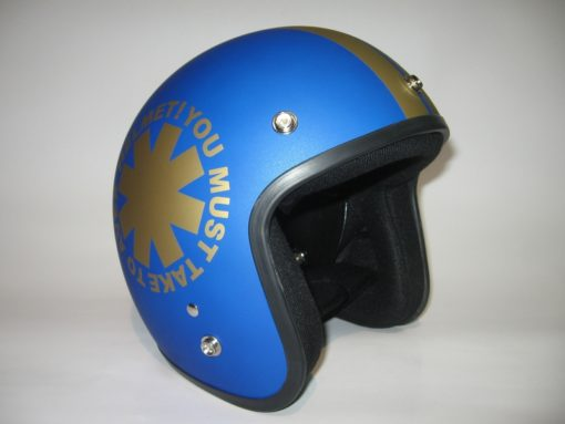 dammtrax-cafe-racer-wheel-blue-gold-matte-1