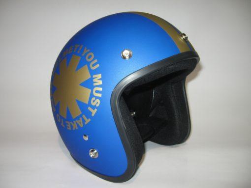 dammtrax-cafe-racer-wheel-blue-gold-matte-1
