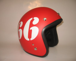 dammtrax-cafe-racer-666-red-white-matte-1