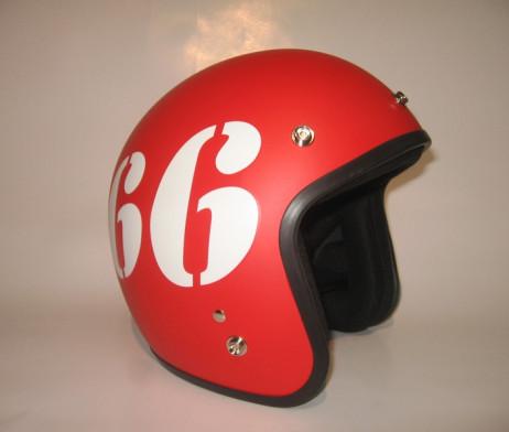 dammtrax-cafe-racer-666-red-white-matte-1