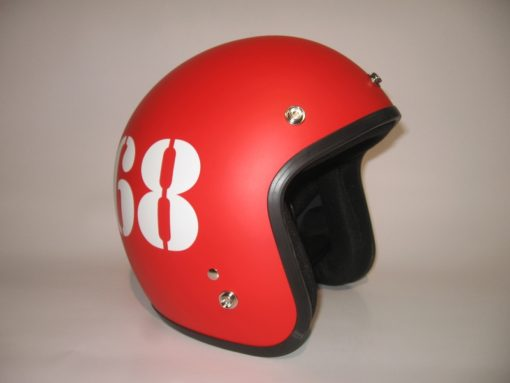 dammtrax-cafe-racer-68-red-white-matte-1