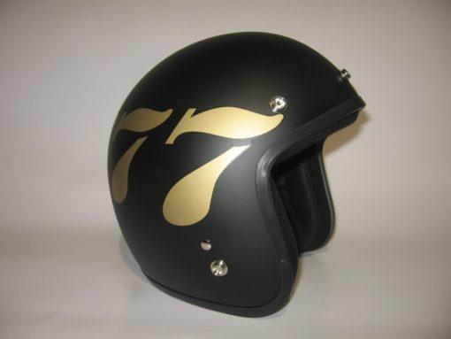 dammtrax-cafe-racer-777-black-gold-matte-1