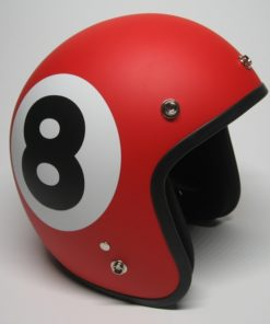 dammtrax-cafe-racer-8-red-white-matte-1