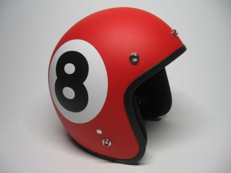 dammtrax-cafe-racer-8-red-white-matte-1