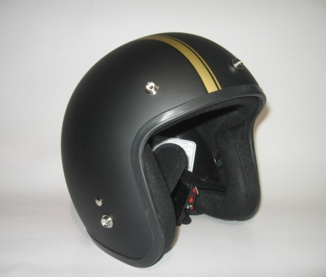 dammtrax-cafe-racer-high-black-gold-matte-1