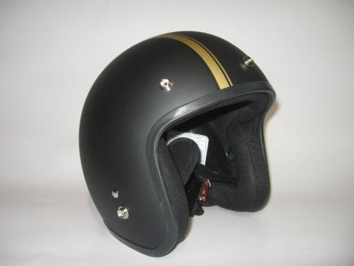 dammtrax-cafe-racer-high-black-gold-matte-1