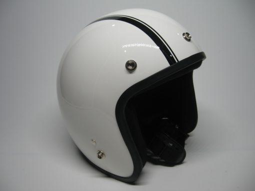 dammtrax-cafe-racer-high-white-black-1