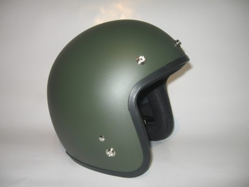 dammtrax-cafe-racer-military-matte-1