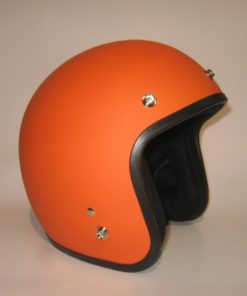 dammtrax-cafe-racer-orange-matte-1