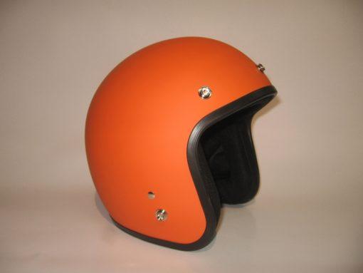 dammtrax-cafe-racer-orange-matte-1