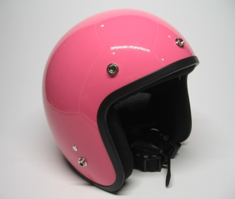 dammtrax-cafe-racer-pink-1