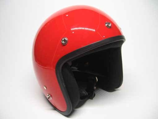 dammtrax-cafe-racer-red-1