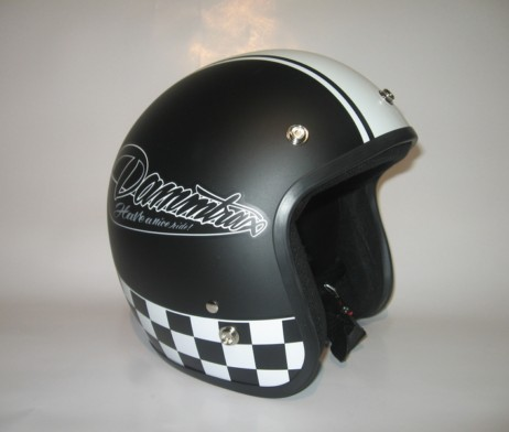 dammtrax-cafe-racer-tokyo-black-white-matte-1