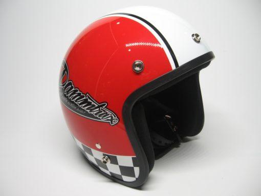 dammtrax-cafe-racer-tokyo-red-white-1