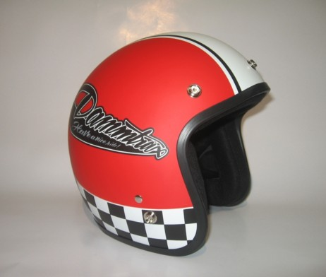 dammtrax-cafe-racer-tokyo-red-white-matte-1