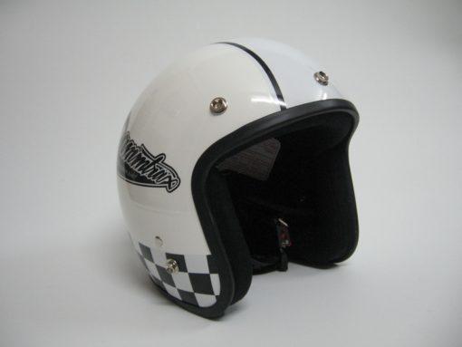 dammtrax-cafe-racer-tokyo-white-black-1