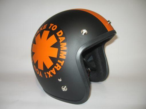 dammtrax-cafe-racer-wheel-black-orange-matte-1