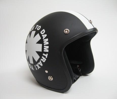 dammtrax-cafe-racer-wheel-black-white-matte-1