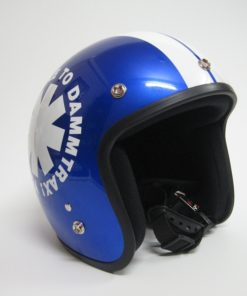 dammtrax-cafe-racer-wheel-blue-white-1