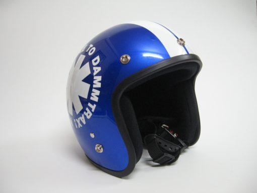 dammtrax-cafe-racer-wheel-blue-white-1