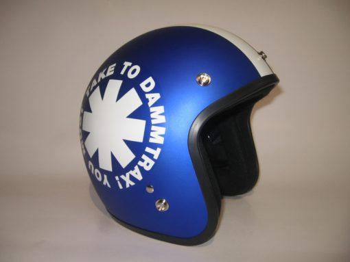 dammtrax-cafe-racer-wheel-blue-white-matte-1