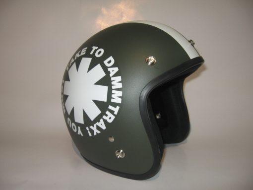 dammtrax-cafe-racer-wheel-military-white-matte-1