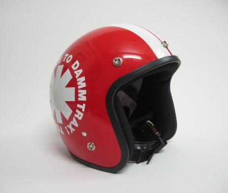 dammtrax-cafe-racer-wheel-red-white-1