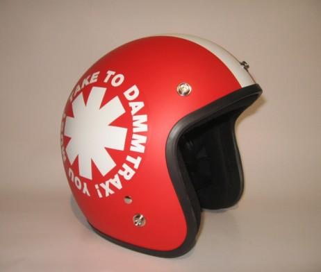 dammtrax-cafe-racer-wheel-red-white-matte-1