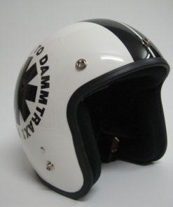 dammtrax-cafe-racer-wheel-white-black-1
