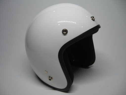 dammtrax-cafe-racer-white-1