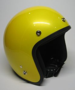 dammtrax-cafe-racer-yellow-1