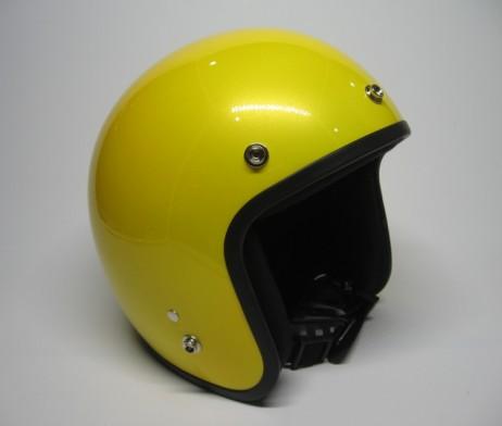 dammtrax-cafe-racer-yellow-1