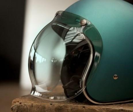 Kính mũ 3/4 bubble