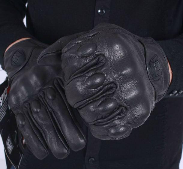 Găng tay dài ngón icon
