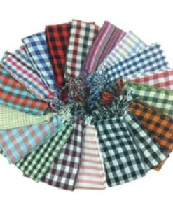 khăn rằn campuchia