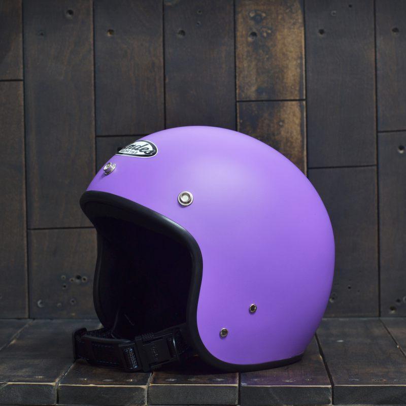 Mũ bảo hiểm Andes giá rẻ
