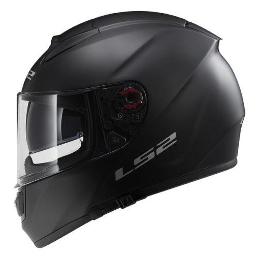 Mũ bảo hiểm fullface LS2 Vector FF397
