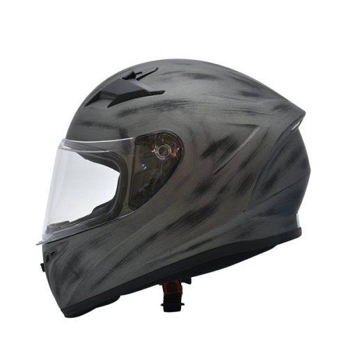 Mũ bảo hiểm fullface Yohe 978 Storm
