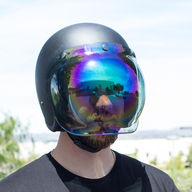 thay kính mũ bảo hiểm ở đâu