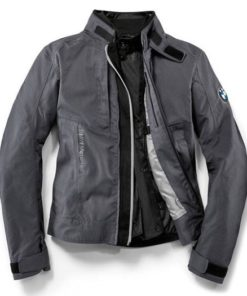 áo bảo hộ moto