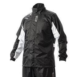 áo mưa chạy xe máy givi rrs02