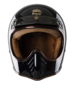 mũ bảo hiểm fullface royal H1-4