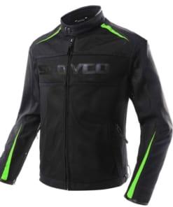 áo mô tô scoyco jk63