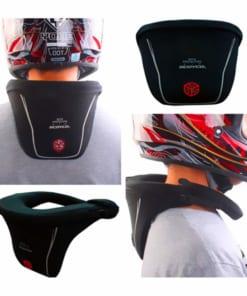 đồ bảo hộ moto pkl