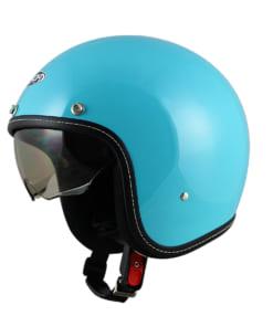 Mũ bảo hiểm Sunda 388