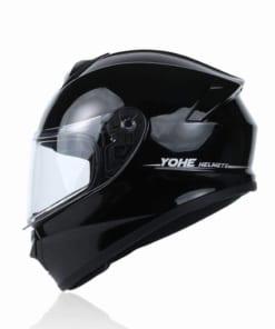 Mũ bảo hiểm cả đầu Yohe 977