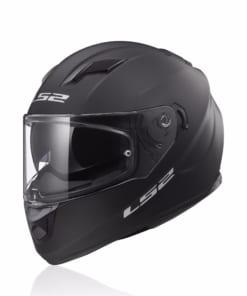 Nón bảo hiểm cả đầu LS2 FF320